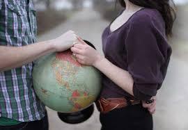 amarres de amor en estados unidos