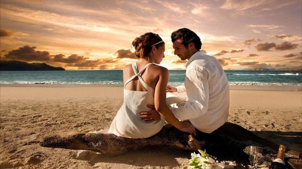amarres para parejas