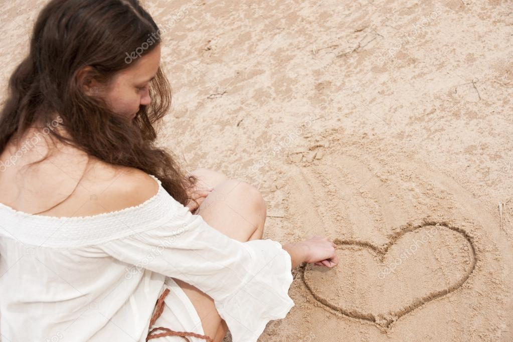 amarres de amor con foto
