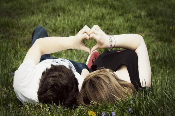 amarres de amor con frutas exoticas