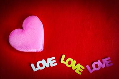 amarres de amor en lima
